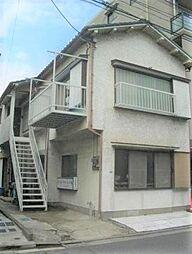 Kaeriyama House[201号室]の外観