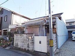 堺東駅 6.9万円