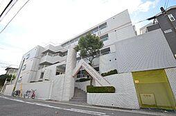 ジョイフル本山[4階]の外観