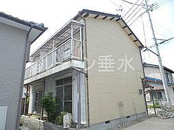 [テラスハウス] 兵庫県小野市下来住町 の賃貸【/】の外観