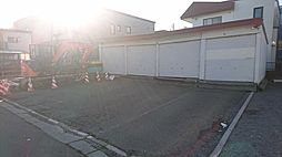 函館市松川町