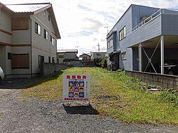 水戸市紺屋町