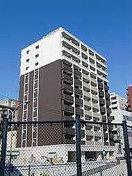 エンクレストNEO博多駅南(409)[409号室]の外観