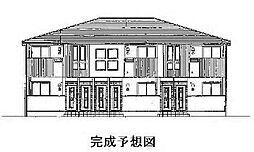 大多羅駅 5.5万円