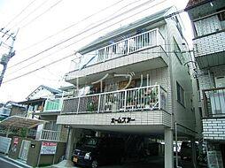 古津賀駅 3.5万円