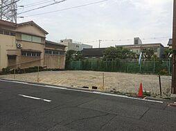 堺市堺区旭ヶ丘北町2丁