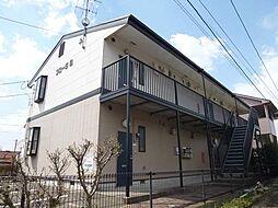 大在駅 3.7万円