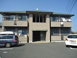 駅 から 笠松 運動 公園 東海