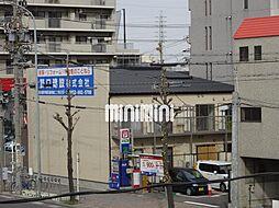 レクール大江[2階]の外観