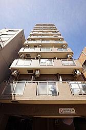 キララローネ[4階]の外観