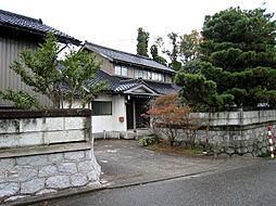富山市水橋五郎丸