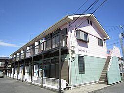 螢田駅 4.2万円