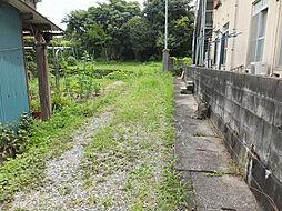 平成筑豊鉄道田川線 上伊田駅 徒歩13分