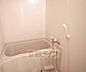 風呂,1K,面積29.69m2,賃料7.0万円,京都市営烏丸線 烏丸御池駅 徒歩4分,京都市営烏丸線 丸太町駅 徒歩10分,京都府京都市中京区下妙覚寺町