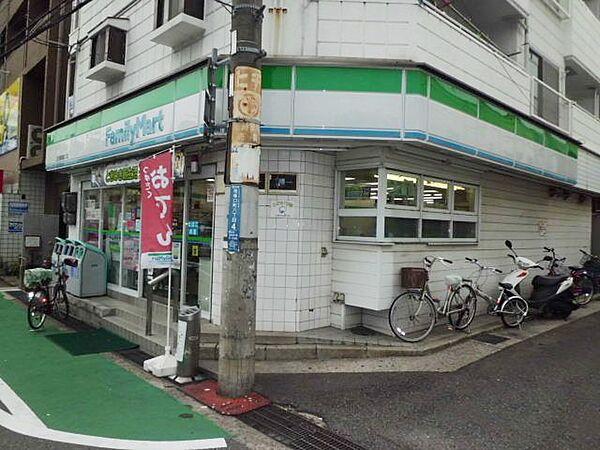 ロールス塚口1 2階の賃貸【兵庫県 / 尼崎市】