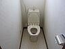 トイレ,1DK,面積25.92m2,賃料3.5万円,バス くしろバス土木現業所下車 徒歩3分,,北海道釧路市中島町13-25