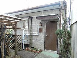 水戸駅 3.3万円