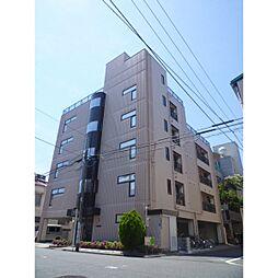 豊洲駅 6.5万円