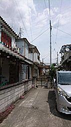 加古川市野口町良野