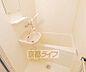 風呂,1K,面積23.07m2,賃料5.9万円,京都市営烏丸線 今出川駅 徒歩15分,京福電気鉄道北野線 北野白梅町駅 徒歩20分,京都府京都市上京区栄町