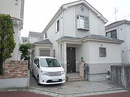 秋山駅 1,990万円