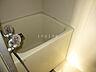風呂,1DK,面積21.06m2,賃料3.0万円,バス くしろバス鳥取分岐下車 徒歩5分,,北海道釧路市鳥取大通8丁目