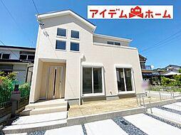 高蔵寺駅 2,399万円