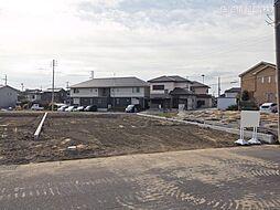 稲沢市平和町西光坊大門北