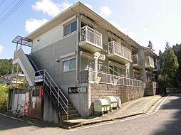 極楽橋駅 2.8万円