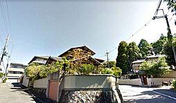 京都市伏見区桃山町下野