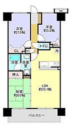 竹下駅 1,580万円