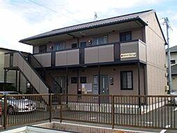 自動車学校前駅 4.0万円