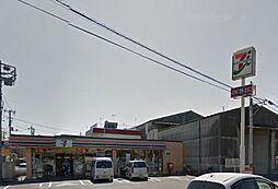 [一戸建] 埼玉県新座市大和田5丁目 の賃貸【/】の外観