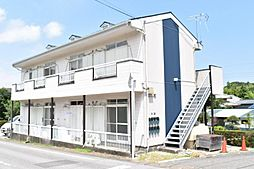 勝浦駅 2.0万円
