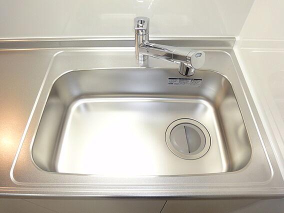 シャワー水栓(...