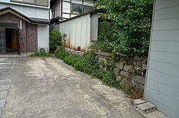 元田中駅 1.0万円