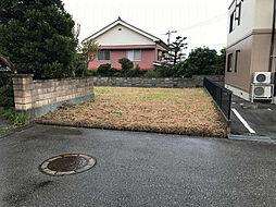 富山市小杉