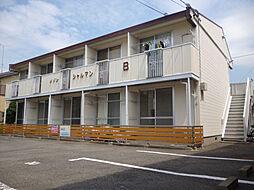 高田本山駅 1.5万円