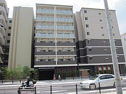 奈良市三条本町