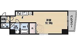 江坂駅 7.2万円