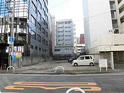 福岡市中央区舞鶴1丁目