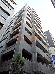 COZY COURT 三軒茶屋 TOKYO[3階]の外観