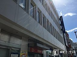 サンセール東明大寺(東岡崎駅 / ...