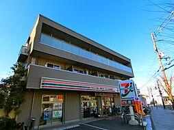 大阪狭山市駅 8.3万円