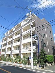 稲毛駅 11.3万円