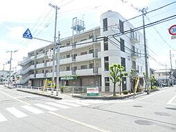 富木駅 4.7万円