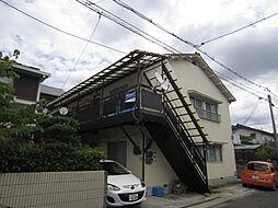 西広島駅 3.7万円