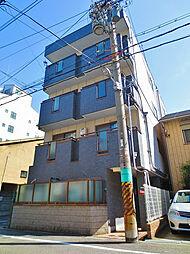 住之江公園駅 0.6万円