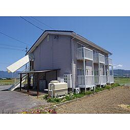 塩田町駅 1.8万円