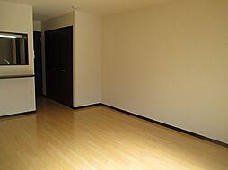 和歌山県和歌山市新在家の賃貸アパートの外観